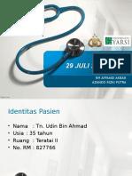 kasus appendicitis akut.pptx