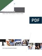 ProAdvantage_Brochure2014