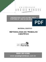 Metodologia_do_trabalho_cientifico.doc