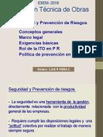ITO IDIEM Prevencio_n de Riesgos APUNTES