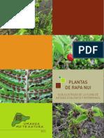 Plantas_de_RapaNui_UMTN.pdf