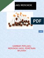 pemicuan_rokok