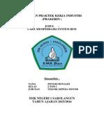 LAPORAN anak tsm 2016.pdf