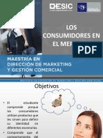 E1a.pdf