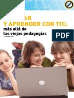 aprender-conTIC2012.pdf