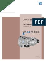 1328 754 507 PtBr Iveco.pdf Fallos