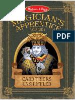 Magician's Apprentice - Melissa & Doug.pdf