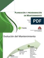 planeacion_y_programacion_en_mantenimiento.pdf