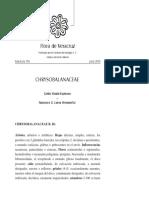 150-Chrysobalanaceae