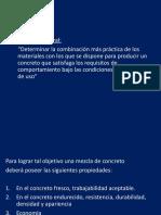 4.0 7ma_proporcionamiento de Mezcla