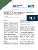 RQ-2015-OT-03-AA-ASSE-12-547-SP.docx
