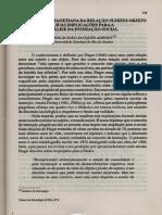 v1n3a15.PDF ARENDT