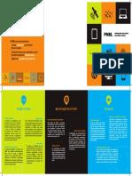 folder_mc_pnbl_41,7x17,5_sem_logo_cmyk.pdf