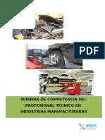 MECATRONICA-AUTOMOTRIZ sineace.docx