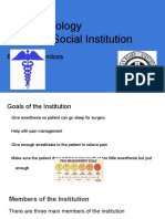 project 2- institutions analysis   2