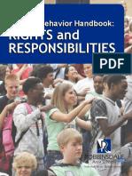 2015-16 student behavior handbook 1