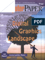 2001-03 the Computer Paper - BC Edition