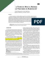 8_BIEDERMANN+Aportes+de+la+teoría+del+apego+al+abordaje+clínico+de+los+trastornos+de+alimentación