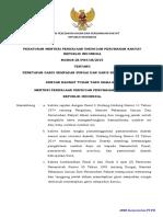 PermenPUPR28-2015_2.pdf