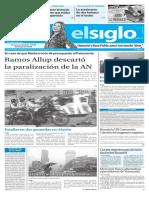 Edicion Impresa 04-08-2016