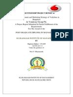 vodafone-151123110507-lva1-app6892.pdf