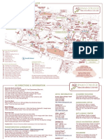 Aquinas College Map(2).pdf