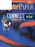 2001-10 the Computer Paper - Ontario Edition