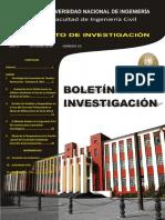 Boletin3