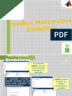 Matematica_Simbolica.pptx