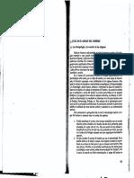 proc_HOM-Lischetti.pdf