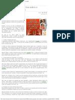 InfoMoney _ Conheça 10 Grandes Mitos Sobre o Investimento Em Ações
