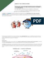 DIABETES Y SUS COMPLICACIONES.docx