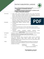 9.2.2.2 SK Penyusunan Standar Klinis Mengacu Pada Acuan Yang Jelas_NoRestriction.doc