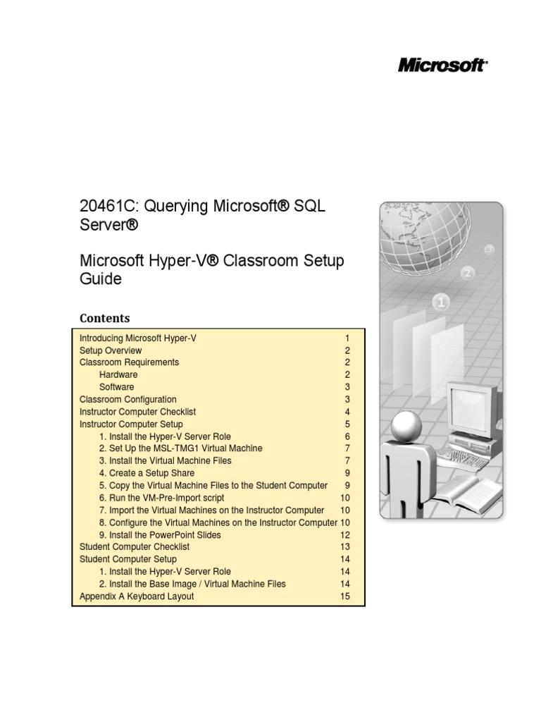 Set up a classroom lab using azure lab services | microsoft docs.