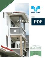 [LR]_Elegance Raingutters_04062015 (1).pdf
