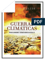 Guerras_Climaticas_-_Harald_Welzer[1]
