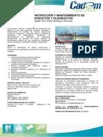 Diseño Construcción y Mantenimiento de Gasoductos y Oleoductos4