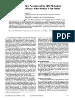 DIACU E.pdf 12 10