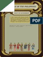 pns.405.2003.pdf