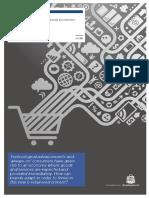 E-consumerism - White Paper