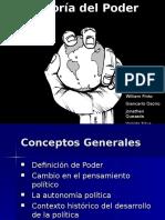 Teoria Del Porder21