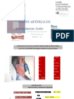 Interpretación Gasometría Arterial-ácido-base 2016 (3).Pptx