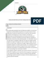 farmacologia monografia.docx