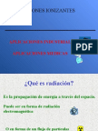 Radioactivitat (4) 28_04_08