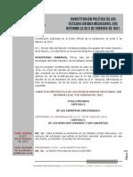 CPEUM-002.pdf