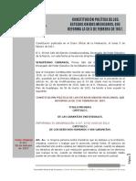 CPEUM-004.pdf