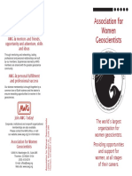 AWG Brochure 10