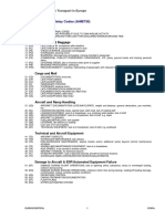 standard-iata-delay-codes-ahm730.pdf