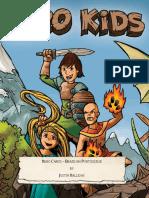 Hero_Kids_-_Fantasy_Supplement_-_Hero_Cards_-_Brazilian_Portuguese.pdf