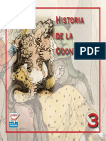 Hist Odonto03